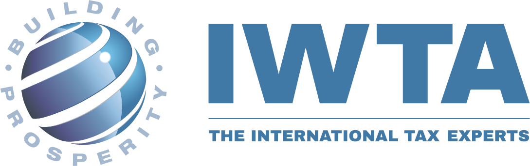 IWTA Global Tax Advisors